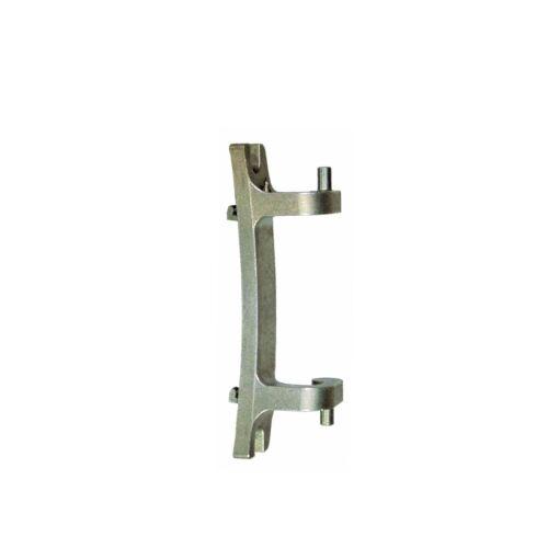 Universal Scharnier Tür Waschtrockner Siemens 171269 passend Quelle wm wa wxlm
