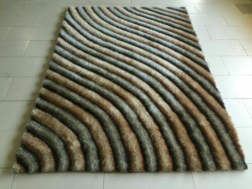 Новый мягкий ковер толстый Фермо ворс геометрический дизайн пол декор бегун ковры коврики