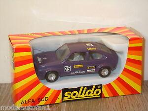 Alfa-Romeo-Sud-van-Solido-1310-France-in-Box-9365