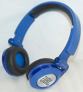 JBL-Synchros-E30-BLUE-Folding-Stereo-Headphones-Galaxy-S7-Edge-Plus-S5-Note-5-4