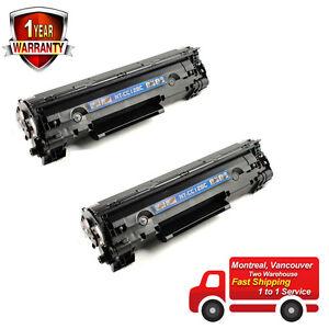 2pk-Toner-for-Canon-128-ImageClass-MF4770n