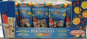 POLARETTI-FRUIT