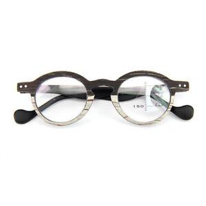 Round-Frame-Eyeglasses-Retro-Wood-Grain-Progressive-Reading-Glasses-1-0-3-0