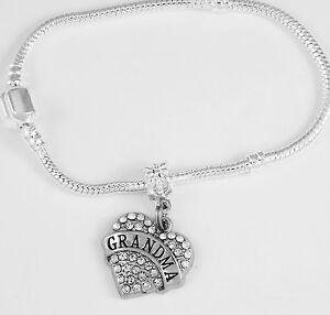 Grandma-Bracelet-Grandma-Gift-Bangle-Grandmother-Jewelry-Present-mothers-day