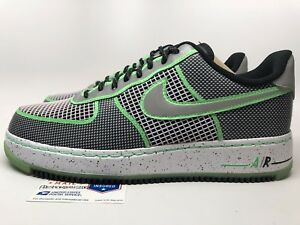 separation shoes deed3 df1f7 Image is loading Nike-Air-Force-1-Low-I-O-DB-Doernbecher-