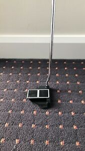 Cleveland-Golf-Putter-Smart-Square-Right-Handed