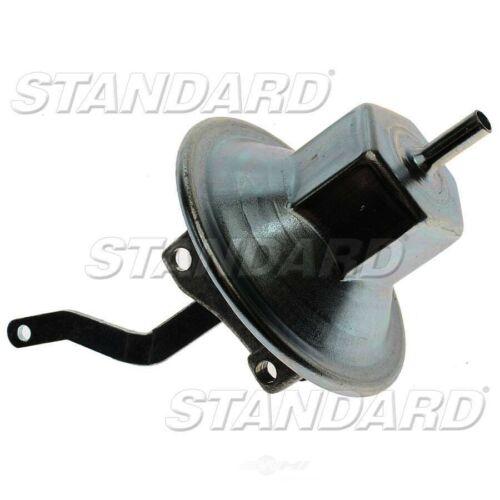 Distributor Vacuum Advance Standard VC-31