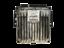 Calculateur-8200498188-8200469340-R0410B024D-Renault-Nissan-Delphi-19840 miniature 1