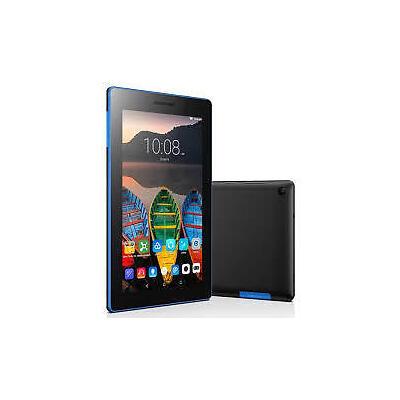 "Lenovo Tab3 8 - 8"" -2GB-16GB-5MP-2MP-1Ghz Dual Core - TB3 850M 6 Months Waranty!"