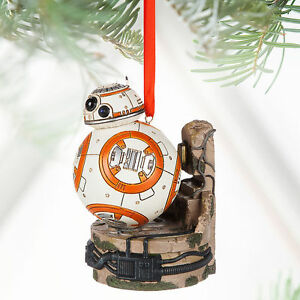 image is loading disney store star wars force awakens bb 8