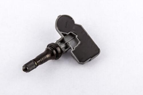 1 TPMS Tire Pressure Sensor 315Mhz Rubber for 05-07 Honda Odyssey Tour