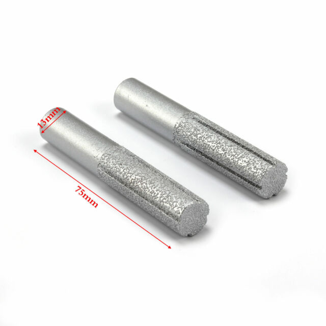 Pack of 1 10 Diameter 1-1//4 Arbor Type 01 Straight Coarse Grit 1 Thickness Norton Bench and Pedestal Abrasive Wheel Aluminum Oxide