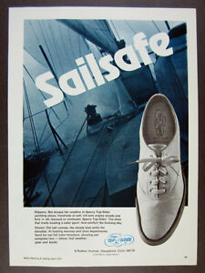 1973-Sperry-Top-Sider-Salt-Canvas-Sailing-Boat-Shoes-vintage-print-Ad