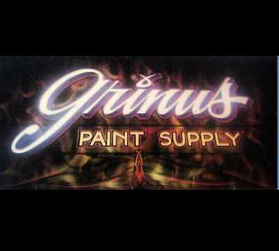 grinus-sales