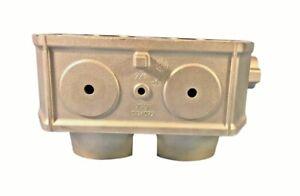 Polaris-Sportsman-600-Cylindre-Std-Alesage-2202368-5134072-Re-Plated-2003-2004