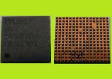 Samsung Galaxy S4 PM8917 Power Supply Management  IC Chip BGA i9500 i9505