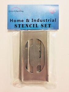 INTERLOCKING-STENCIL-1-034-6-034-SET-0-9