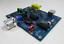 Pcm2706-sm5841-pcm56-HIFI-USB-DAC-USB-Headphone-Amplifier-Board-Stromausgang Indexbild 4