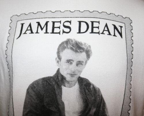 Dean Sweat Fairmont James 1996 Stamp XL POZikuXT