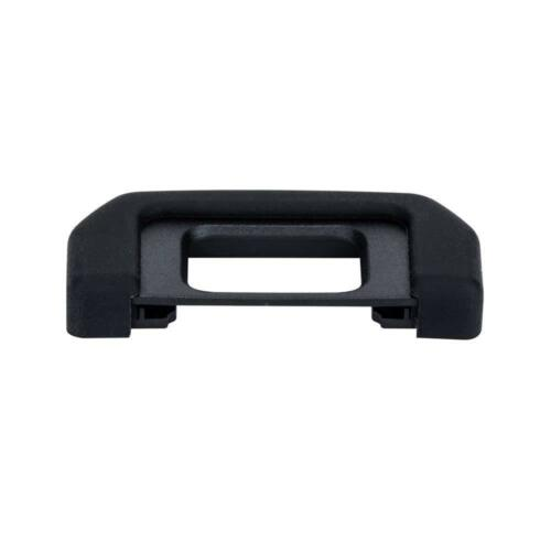 DK-28 Replacement Rubber Eyepiece for Nikon D7500 Digital Cameras