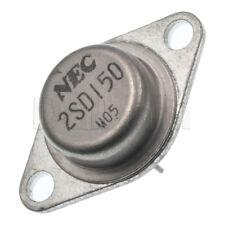 1pairs OR 2PCS TOSHIBA TO-66 2SA483-R//2SC783-R 2SA483//2SC783 A483//C783
