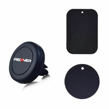 Redover Car Magnetic Air Vent Mount Holder Stand for iPhone Cell Phone GPS Hold