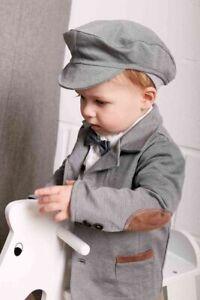 Taufanzug Jungen Taufkleidung Junge Anzug Baby Junge Taufe