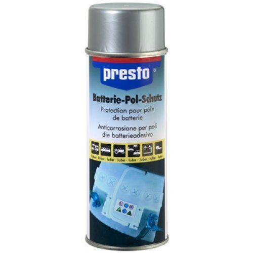 Presto 157059 gras batteriepol-Protection 400 ml