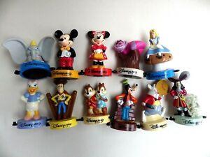 disney paris jouet figurine