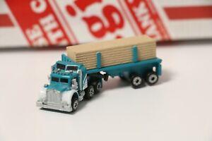Micro-Machines-Semi-Tractor-Trailer-Lumber-Truck-25-Construction