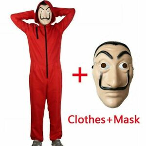 Salvador-Dali-Money-Heist-The-House-of-Paper-La-Casa-De-Papel-COSTUME-MASK