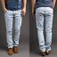 B-Ware-Nudie-Herren-Stretch-Jeans-Hose-Slim-Fit-Skinny-Fit-Roehrenjeans Indexbild 9