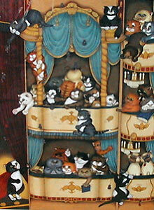 Linda-Jane-Smith-PHANTOM-OF-THE-OPERA-Cats-Kittnes