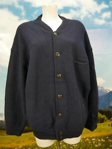 Austria giacca Walk giubbotto 58 giacca blu vestito Gr giacca chiaro Geiger In ZH8xZ