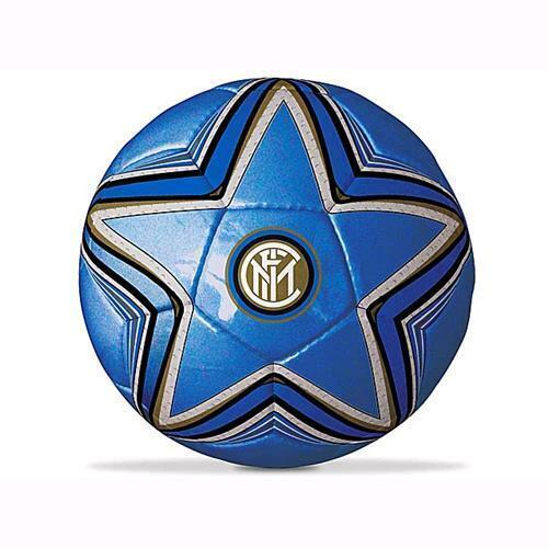 Pallone Inter 13397