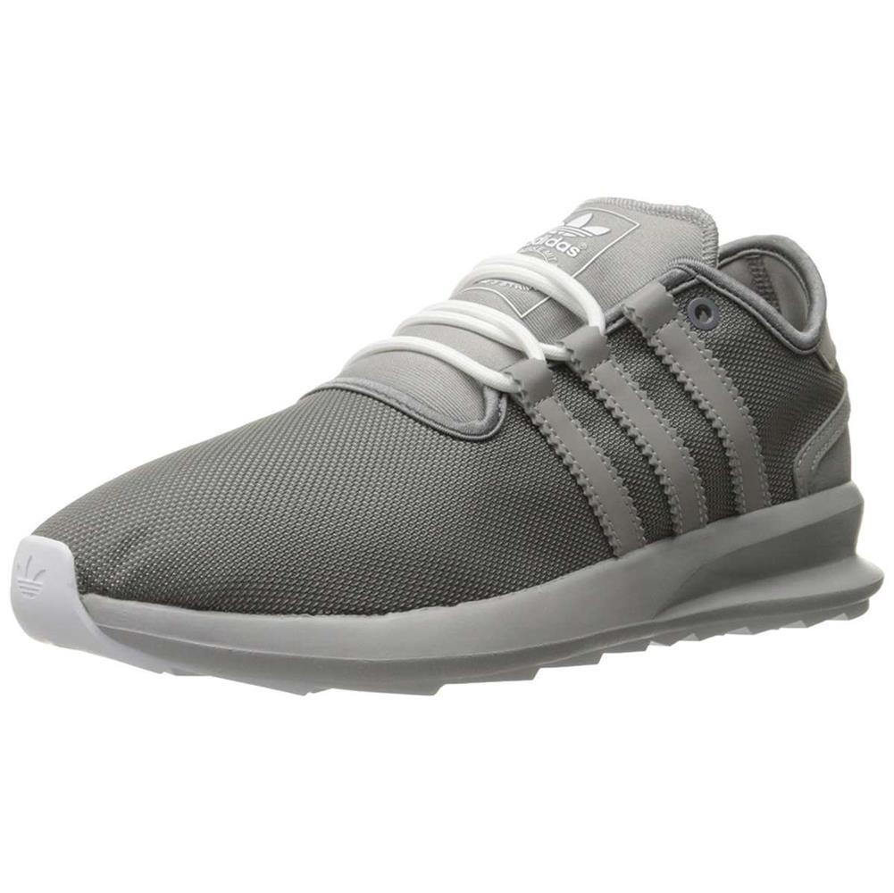 Adidas Men's Originals SL Rise Lightweight Running Training shoes NEW Sneakers