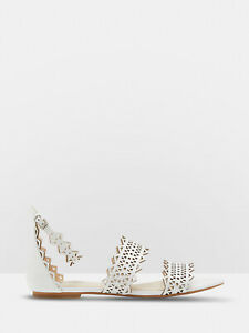 MAY-LACE-LEATHER-SANDAL-P-WOMENS-SHOES