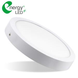 Panel-LED-DownLight-plafon-redondo-de-Superficie-24W-29-5cm-color-blanco-Led26