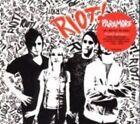 Paramore - Riot (MVI DVD/+CD) [DVD Audio] (2007)