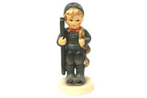 Goebel Figur Kaminfeger  H-10,5 cm