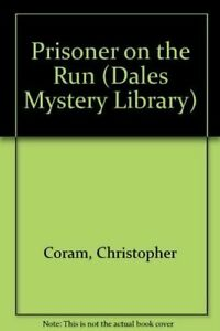 Prisoner-on-the-Run-by-Christopher-Coram