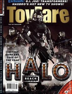 Toyfare-Toy-Magazine-Issue-159-NOV-2010