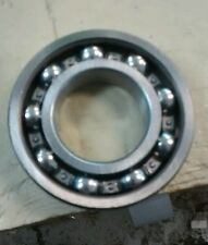 "70256BH Bush Hog Rotary Cutter gearbox bearing ""Free Shipping"""