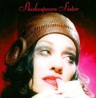 Songs from the Red Room by Shakespear's Sister (CD, Apr-2010, 2 Discs, SF Records)