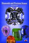 Diamonds and Precious Stones by Jack Hawkes, Patrick Voillot (Paperback, 1998)