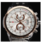 Curren-8082D-1-Silver-Gold-Silver-Stainless-Steel-Watch thumbnail 5