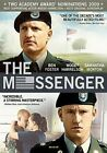 Messenger 0896602002180 DVD Region 1 P H