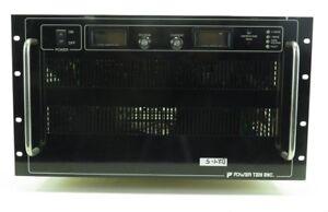 Power-Ten-R66C-60220-0-60V-0-220A-Digital-Programmable-DC-Power-Supply