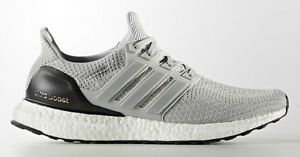 adidas ultra boost size 10