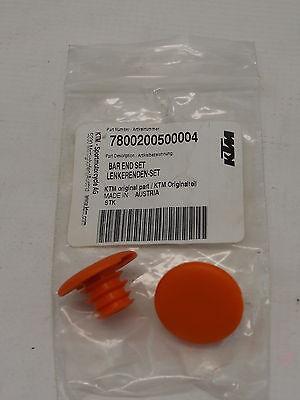NOS KTM 0025080356 COLLAR SCREW 125SX 250SX 450SMR 690SMC